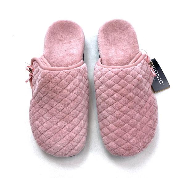 Vionic Shoes | Vionic Orthaheel Adilyn